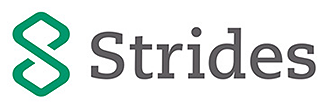 Stridges