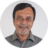Dr. Sathyanarayan. P.
