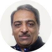 Munish Kumar Sharma