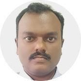 Vinod Kumar Bhaskaran