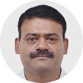 Sukumar Swamy