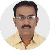 Vijayaragavan R.