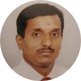Venkatesha NT
