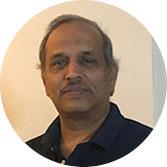Balakrishnan S.