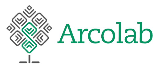 Arcolab Private Limited